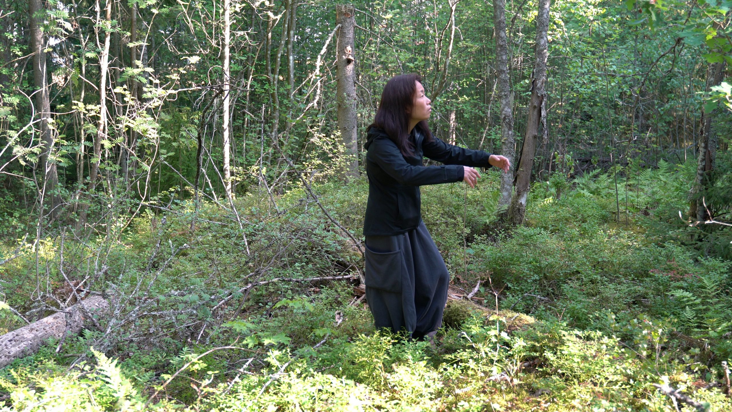 archive : 清水恵み Megumi SHIMIZU